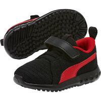 PUMA Infant Carson 2 Shoes