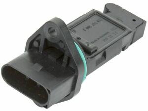 Delphi Mass Air Flow Sensor fits Mercedes C280 1998-2000 2.8L V6 48BCGV