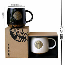 2020 New Starbucks Coffee mug Single Ceramic Cups Gift Limited Edition