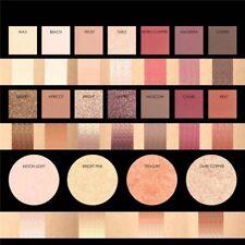 1pcs FOCALLURE 18Color In 1 Eyeshadow Pallete Women Waterproof MakeUp Set Ladies