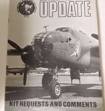 Update Magazine Kit Requests And Comments January/February 1984 072517nonrh