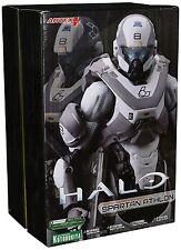 Spartan Athlon (Halo) Kotobukiya ArtFX+ Statue
