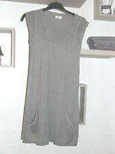 superbe robe / tunique DES PETITS HAUTS  taille 1 soit 36 / 38  parfait état