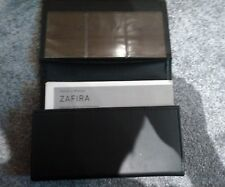 Vauxhall Zafira A Handbook