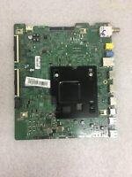 Samsung BN94-12037A Main Board