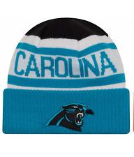 San Diego Chargers 2015 NFL On-field Sports Knit Pom Era Hat db6b52ea2