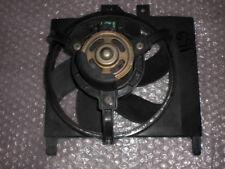 SMART CABRIO 0.8 VENTILADOR ELÉCTRICO Q0003405V007000000 9020822 E9600 000 3127