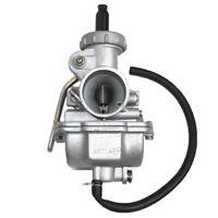 PZ16 16mm Carburetor Carb for Kazuma Sunl Meerkat Falcon Viper ATV