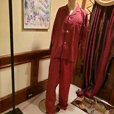 Puritan XL Pajama Set Men