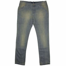 Jeans Zara Taille 42 pour homme