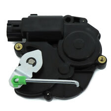 Door Lock Actuator Motor Right Side Sliding 746-849 For 2004-2010 Toyota Sienna