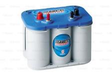 Starterbatterie für Startanlage BOSCH 0 098 016 253