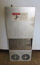 MITSUBISHI ELECTRONIC HEAT PIPE EXCHANGER YPX-10 BW