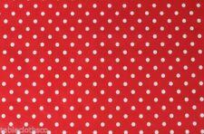Artículos-- Hecho a mano --color principal rojo para casa, jardín y bricolaje