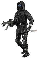 Resident Evil NECA Action Figures