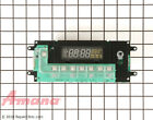 IN STOCK Amana Oven Control Board 0304555 Whirlpool OEM Part #0304555 photo