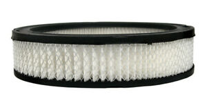 Air Filter ACDelco Pro A117C
