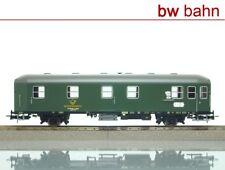 Lima H0 HL6011 Bahn-Postwagen Bauart 2-a/14 der DBP Neu