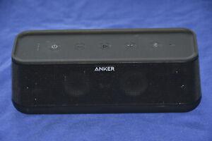 Anker SoundCore Pro Bluetooth Lautsprecher