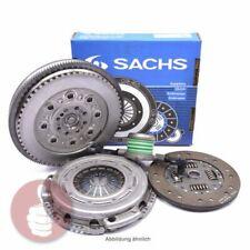 Original SACHS Kupplungssatz 2290601011