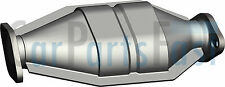 MA8007 Catalytic Converter MAZDA MX5 1.6i 16v 5/94-5/98 (486mm long-round cat)