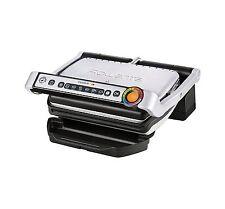 Rowenta piastra bistecchiera grill Optigrill cottura automatica 2000W GR702D