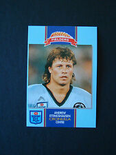 Cronulla Sutherland Sharks Fielders 1993 Rugby league cards [ 11 ] Unscratched