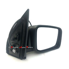 *NEW* DOOR MIRROR (ELECTRIC) for NISSAN X-TRAIL XTRAIL T31 2007 - 2014 RIGHT RHS