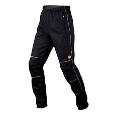 Pantalones informales