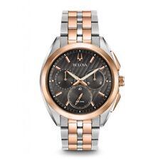 Relojes de pulsera Bulova Quartz para hombre