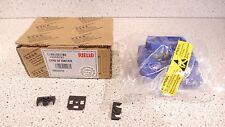 Riello Ersatzteil Feuerungsautomat card of ignition 4050970 NEU OVP