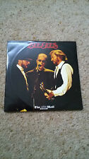 BEE GEES 12 Track PROMO CD from the MAIL