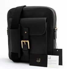 1e130673ea38 Messenger Shoulder Bag