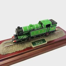 More details for country artists gnr class n2 locomotive - static model
