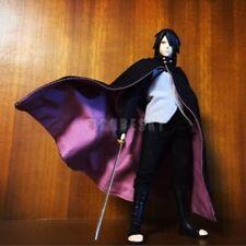 1/12 BORUTO NARUTO NEXT GENERATIONS Clothing for SHF 6