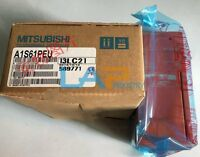 1PC NEW For Mitsubishi A1S61PEU Power Supply 5VDC 5A