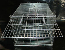 Possum Rodent & Animal Traps