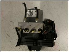 95281718 688250455 Abs-Esc Hydraulik-Aggregat Chevrolet Trax