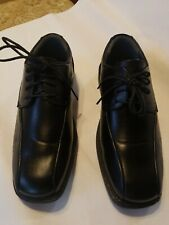Men's Shoes Beer Stags US Size 8.5