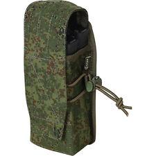 Russian Pouch 2 mag ak47 ak74 akm hunting AK UMTBS vest molle army airsoft
