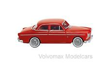 Thermostat Fits VOLVO P 122 S Amazon Estate 121 1.8L 1959-1971