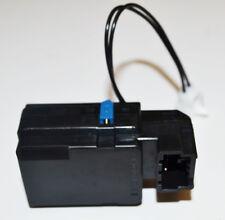 Genuine GM Ignition Switch 22887691