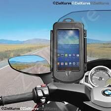 Samsung Galaxy Note 3 4 Hardcase IMPERMEABILE BMW C 600 650 GT SPORT EVOLUTION