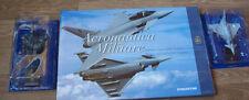Aeronautica militare. Anima e cuori della nazioneHearts and soul of the Country
