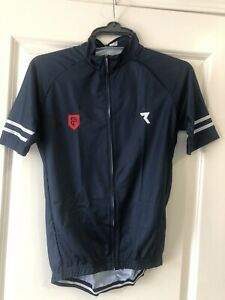 cycling jersey mens medium