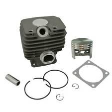 METEOR cylinder piston kit pour Stihl MS260 026 Big Bore 44.7 mm avec Joints