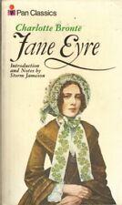 Jane Eyre (Bestsellers of Literature),Charlotte Bronte
