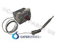 FALCON 5356700170N GAS FRYER SAFETY HIGH LIMIT CUT OFF THERMOSTAT G3830 G3860