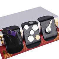 Nano Car Magic Anti-Slip Dashboard Sticky Pad Non-slip Mat GPS Phone Holder HK