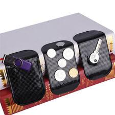 Nano Car Magic Anti-Slip Dashboard Sticky Pad Non-slip Mat GPS Phone Holder NTPK